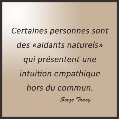 1 1 1 1 intuition empathique