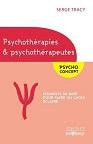 Psychothérapies et Psychothérapeutes (Livre)