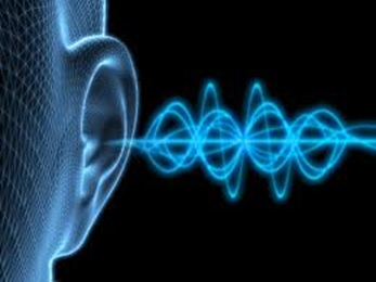 oreille-entendeurs-de-voix-1.jpg