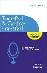 Transfert & contre-transfert (Livre)